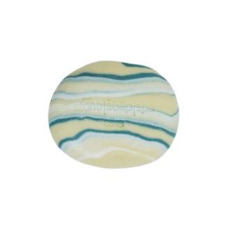 Natursåpe – Silke [StoneSoapSpa]