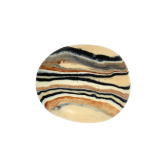 Natursåpe – Snøsopp [StoneSoapSpa]