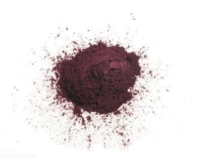 Økologisk mineral blush – Sunrise (3g) [Faran]