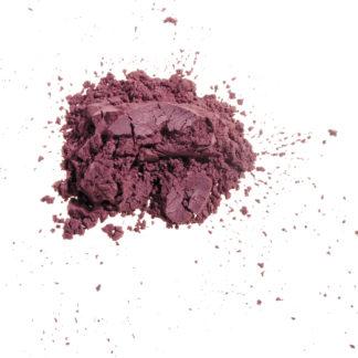 Økologisk mineral blush – Sweet Temptation (3g) [Faran]