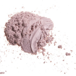 Økologisk mineral blush – Tender Love (3g) [Faran]