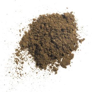 Økologisk mineral bronzer – Image (2,5g) [Faran]