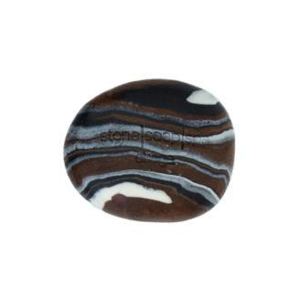 Natursåpe – Chaga [StoneSoapSpa]