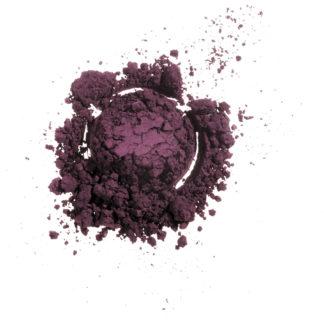 Økologisk mineral øyenskygge – Cherry Lady (4g) [Faran]