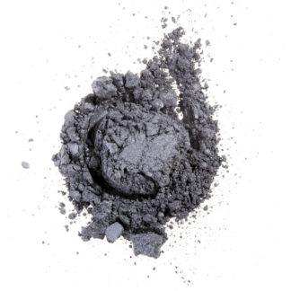Økologisk mineral øyenskygge – Disco Ball (4g) [Faran]