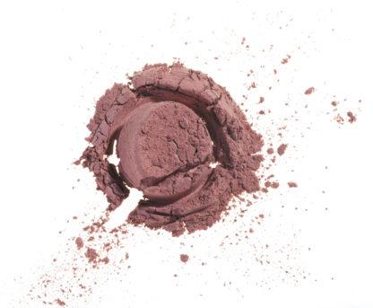 Økologisk mineral øyenskygge – Pink Dreams (4g) [Faran]