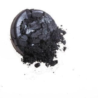 Økologisk mineral eyeliner – Beyond that (3g) [Faran]