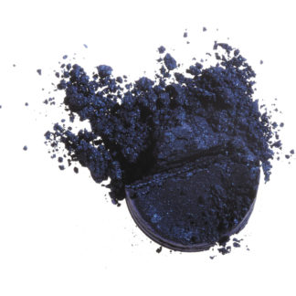 Økologisk mineral eyeliner – Ultra sky (3g) [Faran]