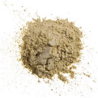 Økologisk mineral foundation – Nude (8g) [Faran]