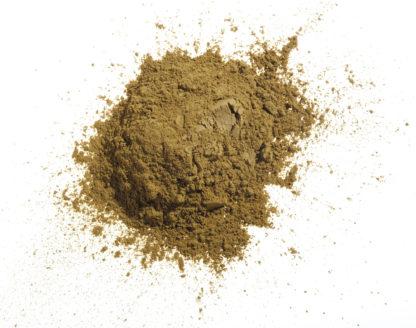 Økologisk mineral foundation – Santa Fe (8g) [Faran]