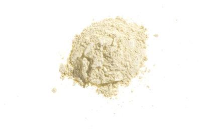 Økologisk mineral foundation – Sea Sand (8g) [Faran]