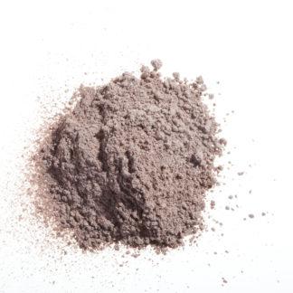 Økologisk mineral face powder – Stardust (6g) [Faran]