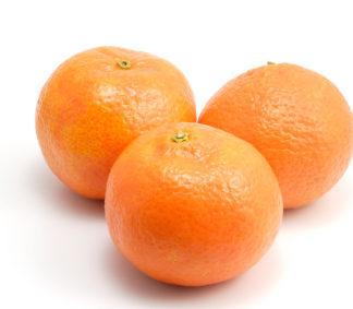Mandarin – 100% ren eterisk olje (10ml)