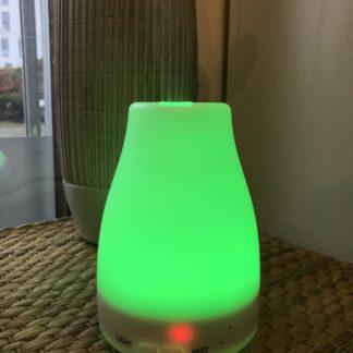 Duftfukter – fyll rommet med naturleg og terapeutisk duft